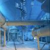 underground-water-plant_square