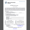 ISA-WWID_2013-scholarship-application_due-jan31-2012_frontpage