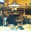WEFTEC2012_NewOreleansSeafood